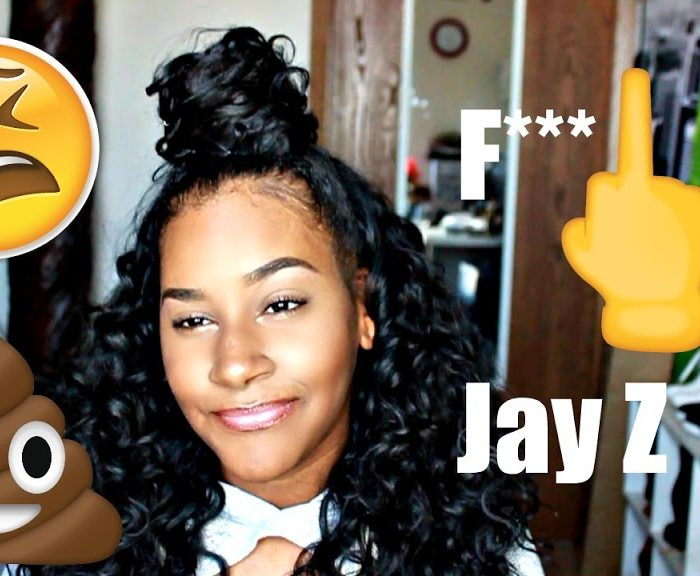 Jay Z cheated on Beyonce | My response…
